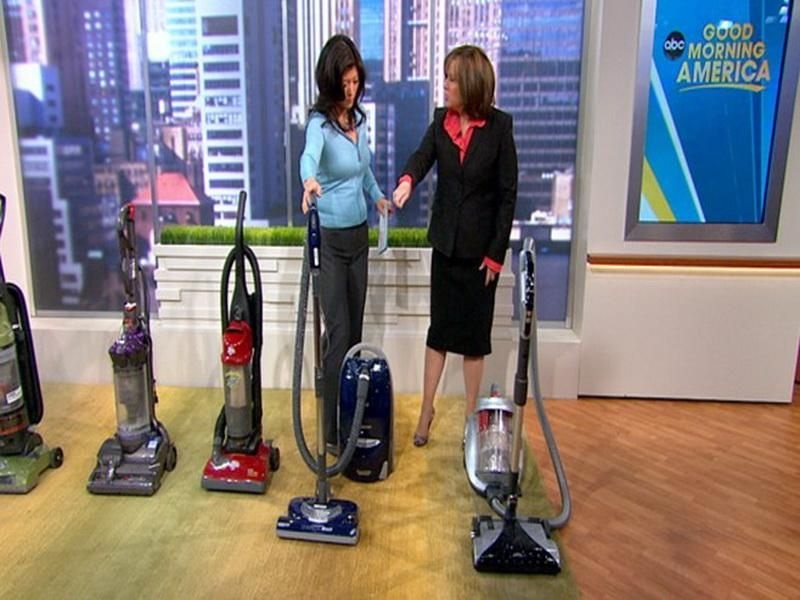 The Easiest Method To Clean Carpeting With No Vacuum