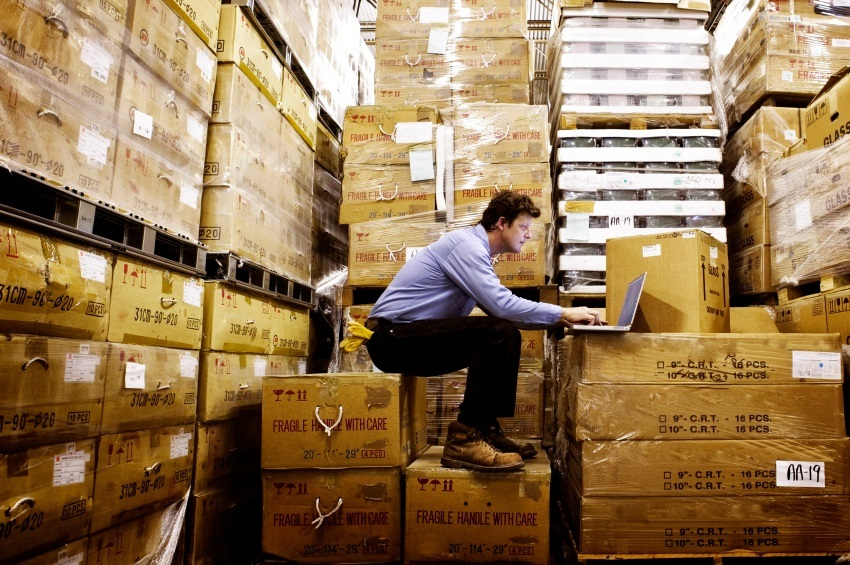 Inventory Management Software – Which will ensure you Are not In an Out-Of-Stock!