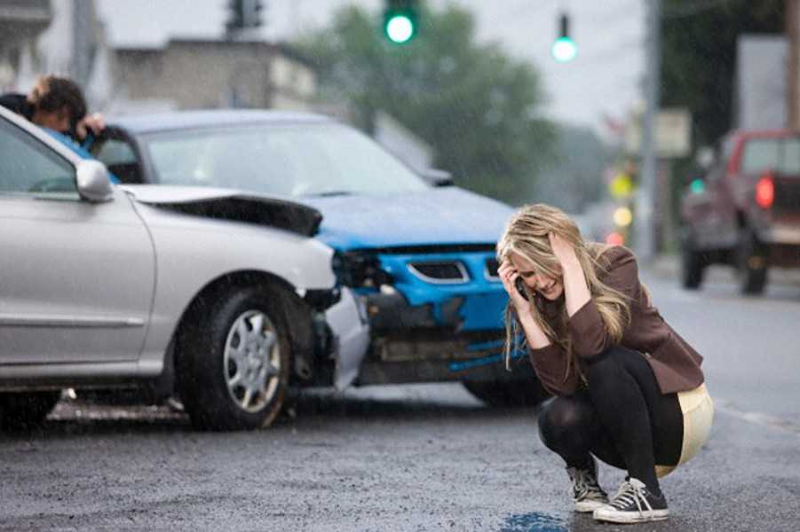 Know The Top Notch Features Of Car Accident Attorneys Los Angeles