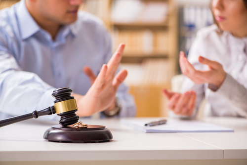 Find Out The  Best Divorce Attorney In Los Angeles