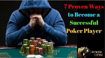 5 Pro Slot Tips from Experts to Help You Succeed in Slots Gambling