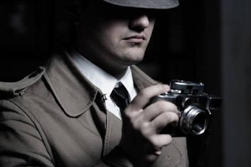 Become A Private Detective In Delhi