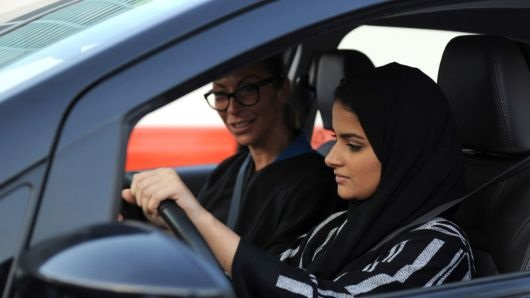 Questions To Ask Before Joining A Driving School