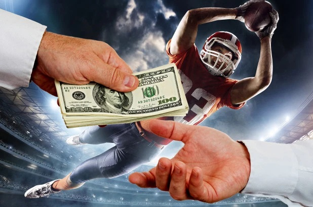Win Sports Betting – Invest or Pay?