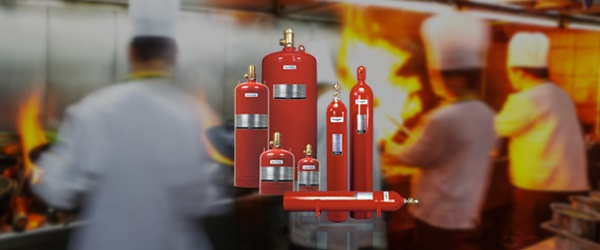Houston Fire Extinguisher Service, Inspection & Practice