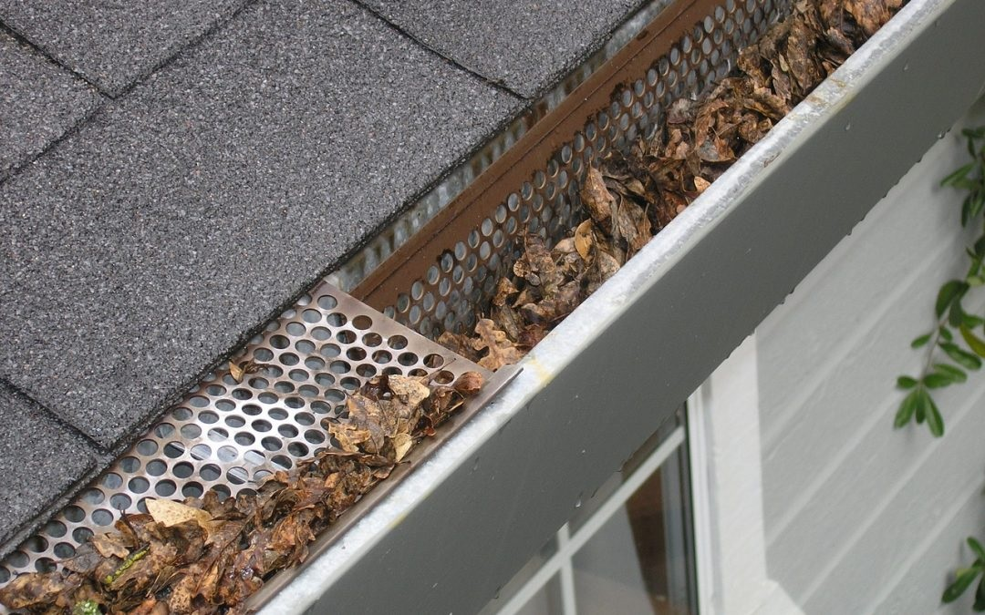 Which is Better – Steel or Aluminum Gutters?