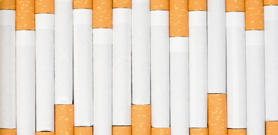 How can you choose the best cigarette tubes from the market?