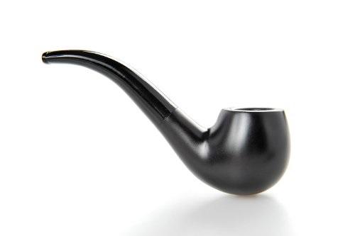 Smoking of World's Best Pipe Tobaccos