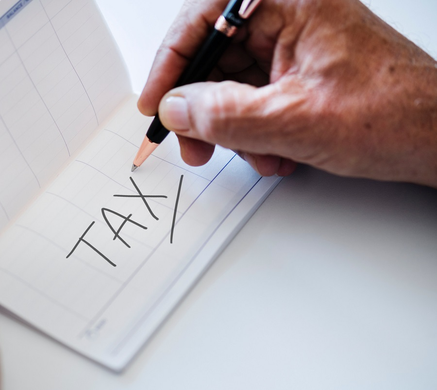 How To Overcome Tax Payment Problems While You Are Facing Tax Debt Or Cash Flow?