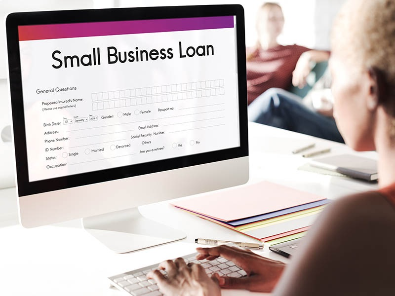 Overcome Your Cash Issues with Quick Business Loans for SMEs & MSMEs