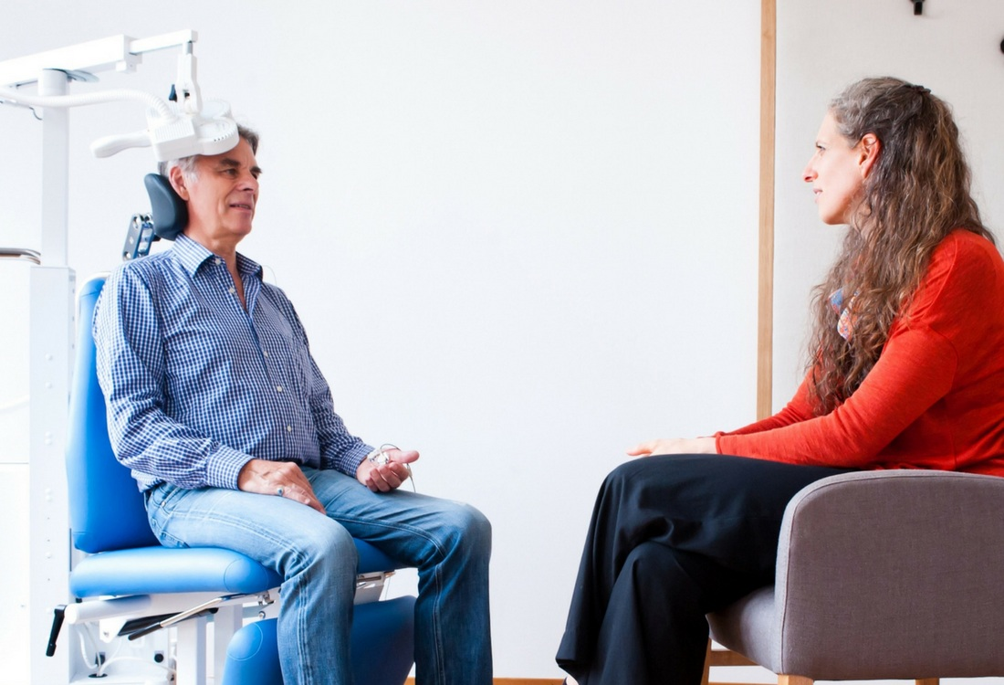 Details That You Need for the Best In Psychotherapy