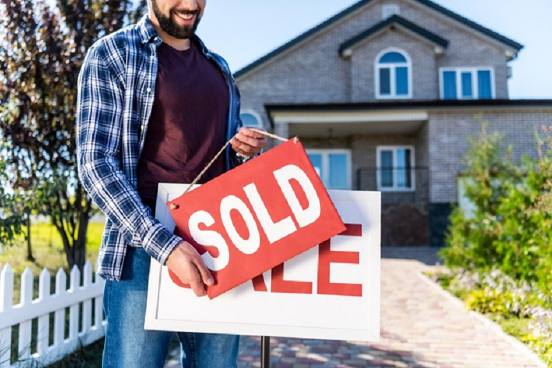 5 Tips When Selling Your House
