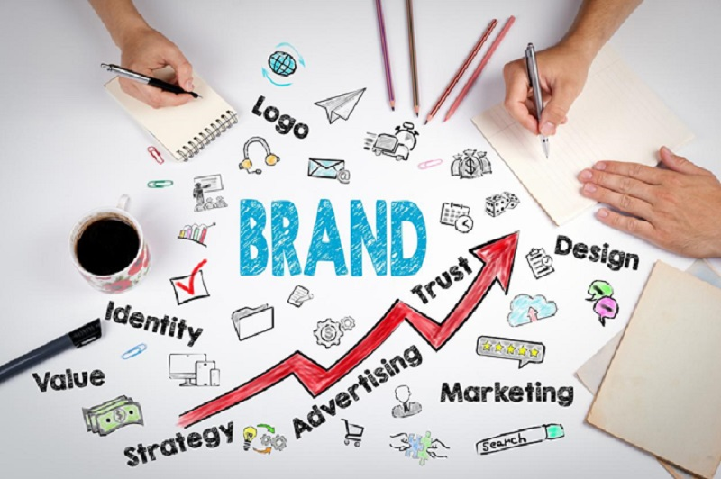 Tips When Marketing Your Brand in a New Environment