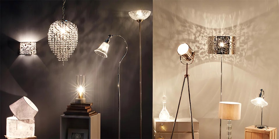 Chandelier Lights Buying Guide