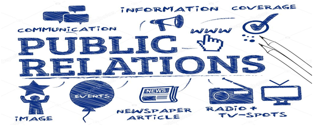 The Potential of Public Relations