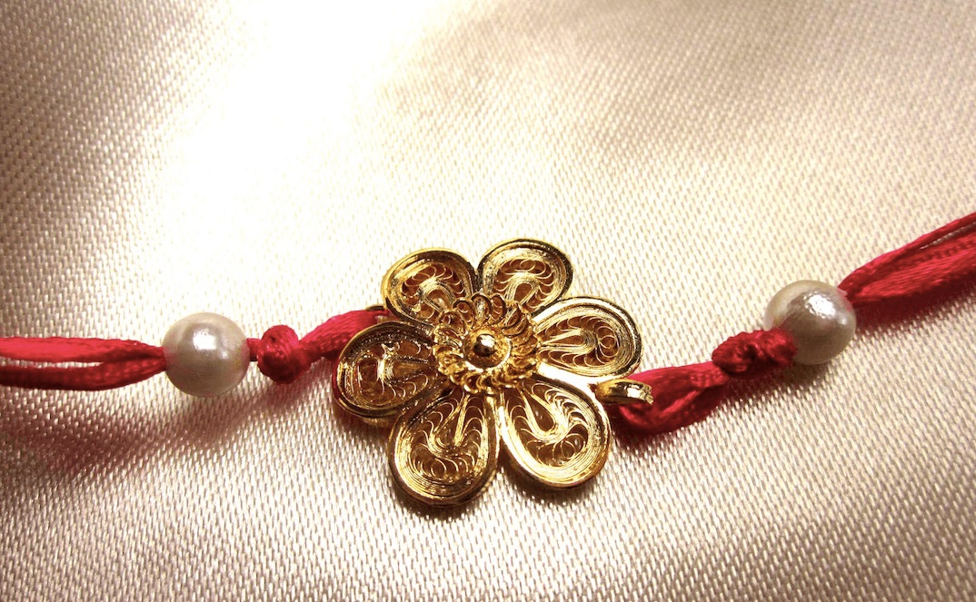 Most Popular Rakhi Gift Ideas for a Shopaholic Sister