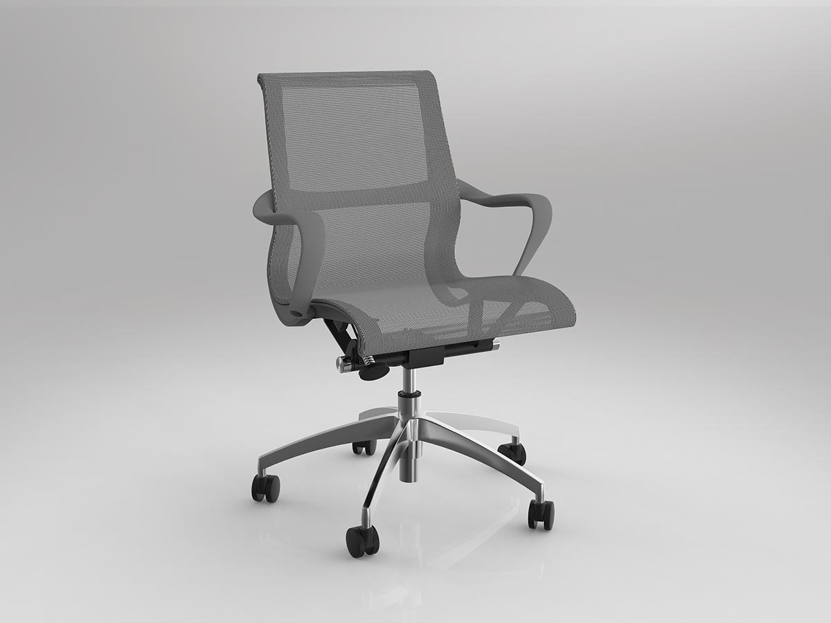 Meeting room chair- the furniture that holds the company together