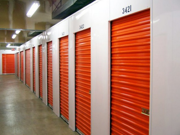 The Cost of Renting a Storage Unit – Is it Worth It?
