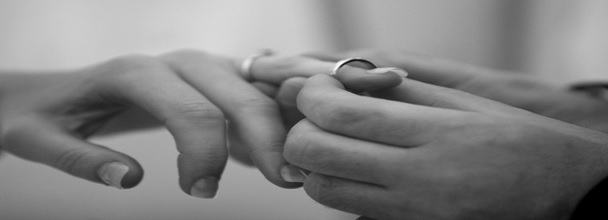 Caldwell Kearns Family Law: Marital Privilege and Divorce