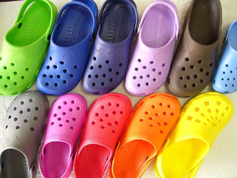 The Crocs Shoes that Your Kids Will Love