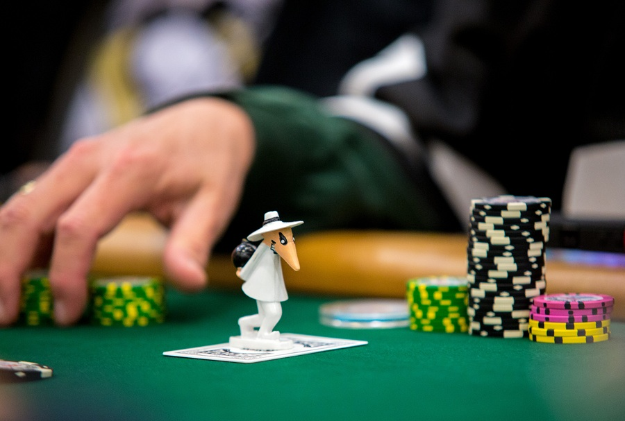 Tips and tricks to win online casino games
