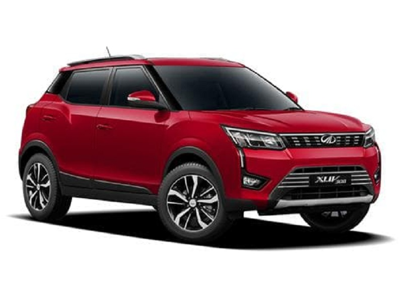 Mahindra XUV300 AMT Review: Buy or Not