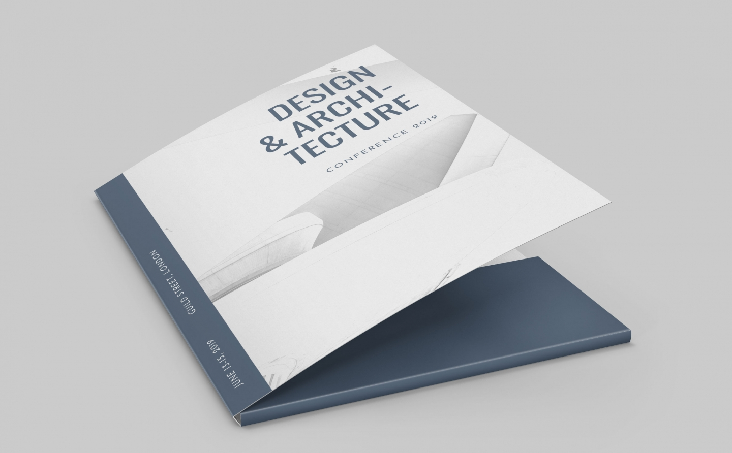7 Essential Tips for Presentation Folder Printing