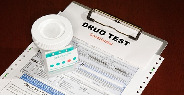 Everything You Should Know About Hair Drug Test