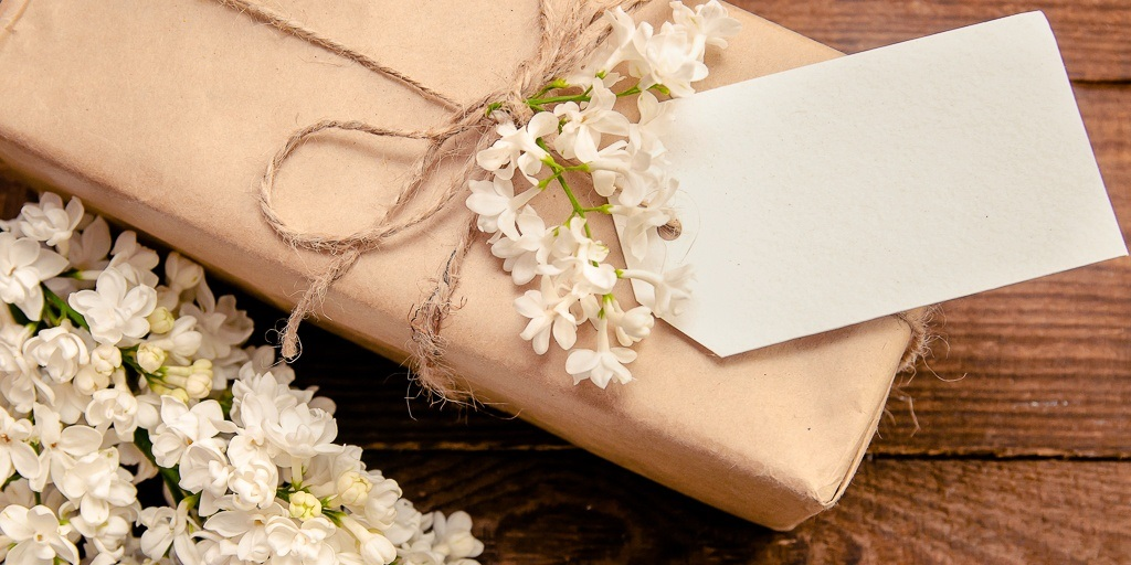 Unique and Unexpected Wedding Gifts for Your Husband