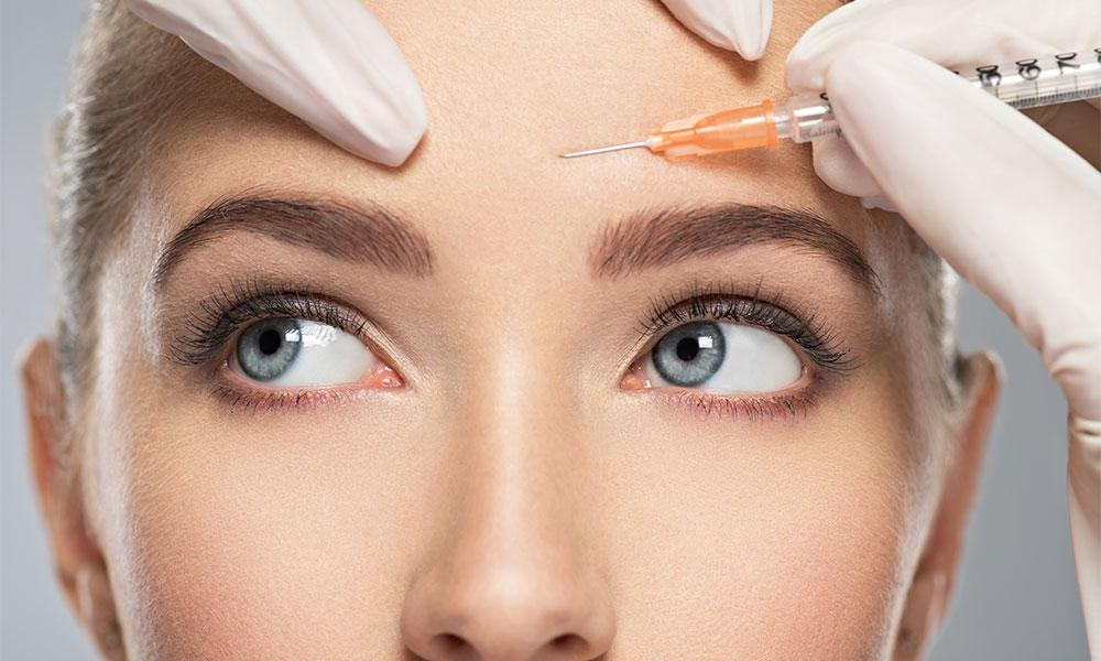 Interesting facts about dermal fillers