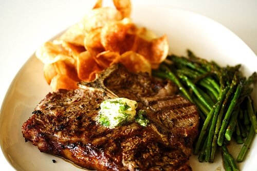 Steak Recipes you cannot miss out on