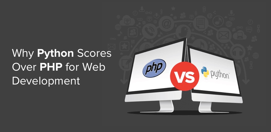 Benefits Of PHP Apps And Software