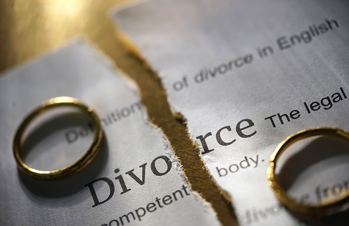 Tasks You Should Perform before Filing for a Divorce