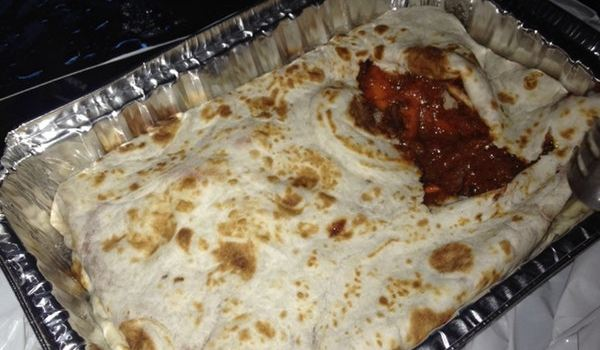 Where can you Find Indian Roti in Toronto?