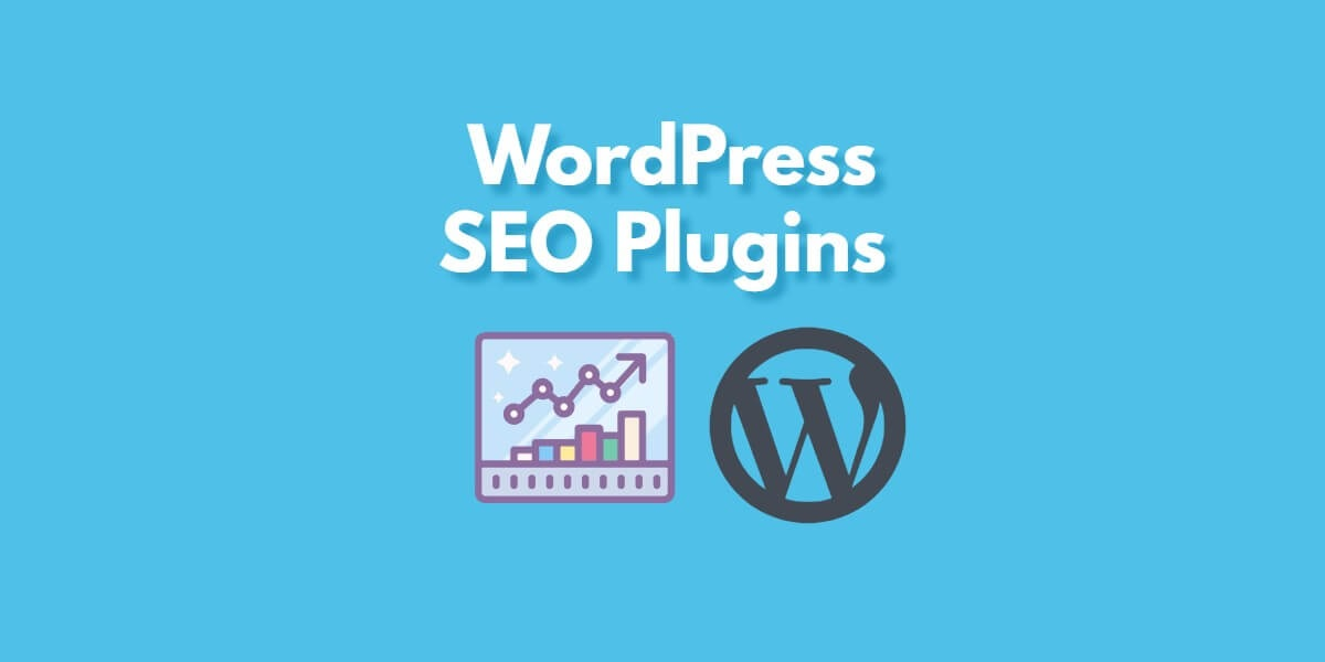 How Does WordPress Redirect Help to Sustain SEO Footprints and Better User Experience?