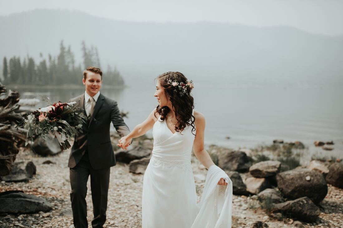 What To Keep In Mind While Going For A Hawaii Destination Wedding?
