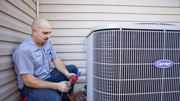 How to Tell If Your Air Conditioner Needs Cleaning