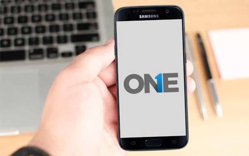 TheOneSpy – Best Cell Phone Spy App for  2020
