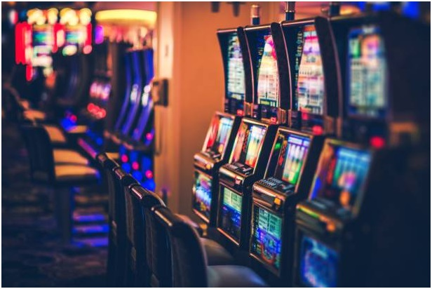 Pennsylvania Video Poker and Parx Casino are a Winning Pair