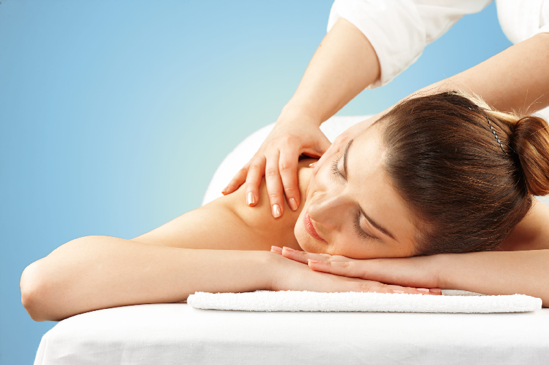 Why Is Massage Therapy A Rewarding Career Path