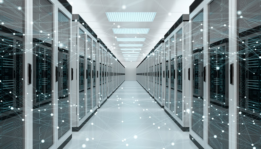 Dedicated Server Services Can Be Tremendously Beneficial