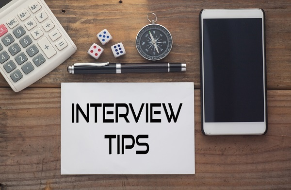 Prepare For AWS Jobs in India | Top Interview Questions- Receptix