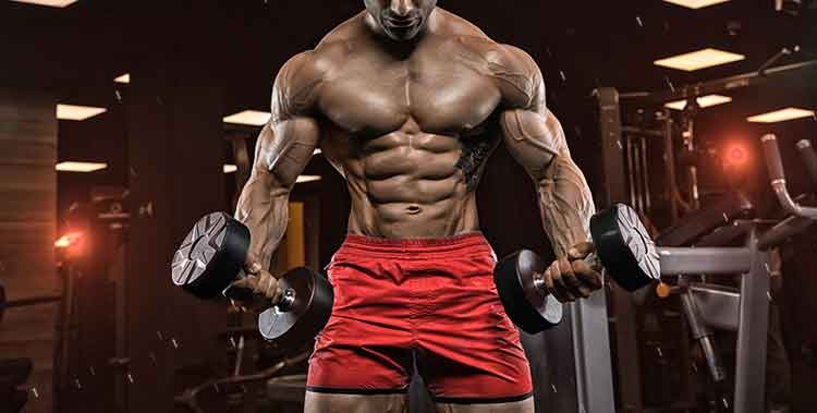 Be Careful and Avoid Common Mistakes Made During Dianabol Cycle