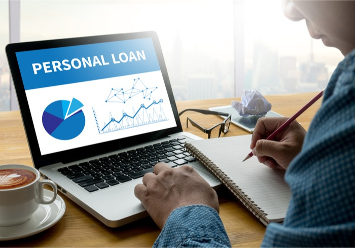 Embrace the benefits of online unsecured loans