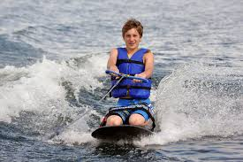 Things You Should Consider When You Are Buying a Kneeboard