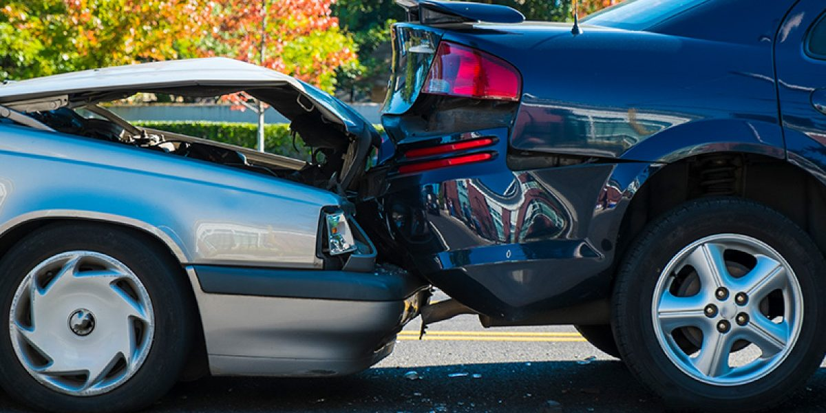 What kind of Reputation should the Car Accident Lawyer have?