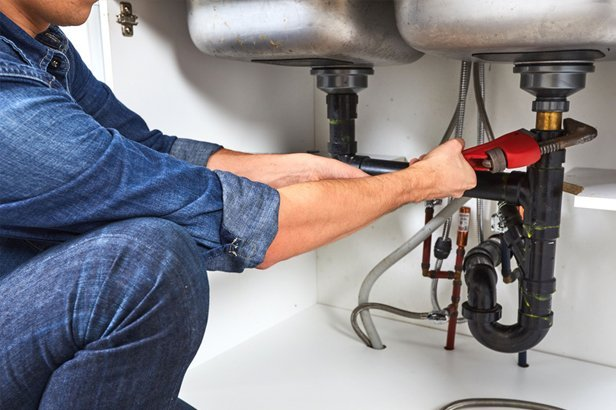 Plumbing Services: Its Significance to Residential and Commercial Spaces in Ryde