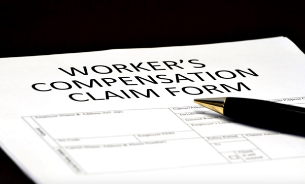 How Does a Workers' Compensation Settlement Work? Key Things You Need to Know
