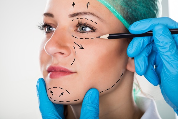 4 Plastic Surgery Benefits You Need to Know