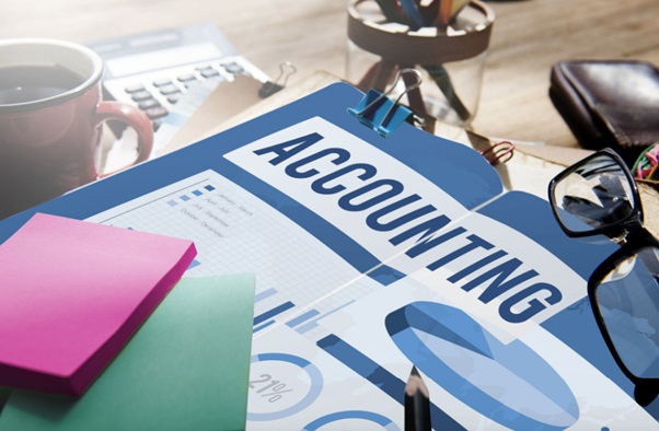 5 Small Business Accounting Tips to Know
